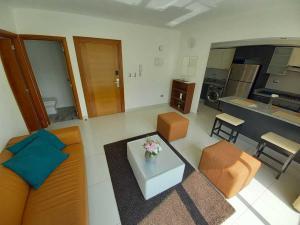 Apartamento En Alquileren Distrito Nacional, Gazcue, Republica Dominicana, DO RAH: 21-1919