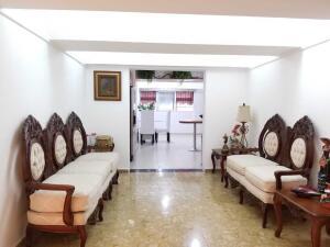 Apartamento En Ventaen Distrito Nacional, Bella Vista, Republica Dominicana, DO RAH: 21-1931