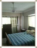 Apartamento En Ventaen Distrito Nacional, Julienta Morales, Republica Dominicana, DO RAH: 21-1967