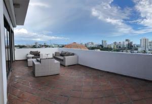 Apartamento En Ventaen Distrito Nacional, Naco, Republica Dominicana, DO RAH: 21-1969