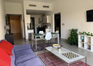 Apartamento En Alquileren Distrito Nacional, Piantini, Republica Dominicana, DO RAH: 21-1970