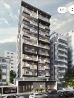 Apartamento En Ventaen Distrito Nacional, Piantini, Republica Dominicana, DO RAH: 21-1973