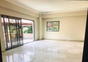Apartamento En Ventaen Distrito Nacional, Paraiso, Republica Dominicana, DO RAH: 21-2010
