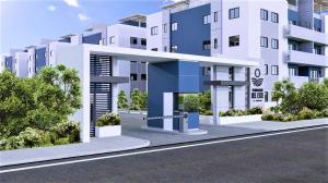 Apartamento En Ventaen La Romana, La Romana, Republica Dominicana, DO RAH: 21-2036