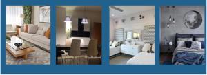 Apartamento En Ventaen Santo Domingo Este, Vista Hermosa, Republica Dominicana, DO RAH: 21-2048