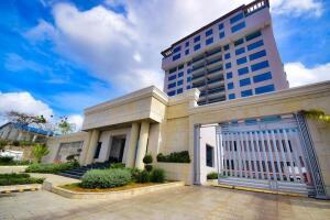 Apartamento En Ventaen Santo Domingo Este, Ecologica, Republica Dominicana, DO RAH: 21-2077