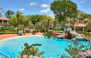 Apartamento En Ventaen Juan Dolio, Guavaberry, Republica Dominicana, DO RAH: 21-2085