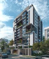 Apartamento En Ventaen Distrito Nacional, Viejo Arroyo Hondo, Republica Dominicana, DO RAH: 21-2086