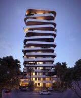 Apartamento En Ventaen Santiago, Santiago De Los Caballeros, Republica Dominicana, DO RAH: 21-2101