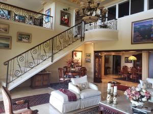 Apartamento En Ventaen Distrito Nacional, Los Cacicazgos, Republica Dominicana, DO RAH: 21-2105