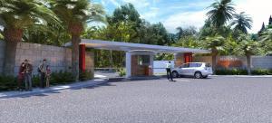 Casa En Ventaen Santo Domingo Oeste, La Isabela, Republica Dominicana, DO RAH: 21-2106