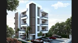 Apartamento En Ventaen Santo Domingo Este, San Isidro, Republica Dominicana, DO RAH: 21-2108