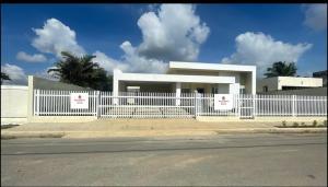 Casa En Ventaen Higuey, Anamelia, Republica Dominicana, DO RAH: 21-2125