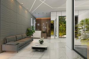 Apartamento En Ventaen Santiago, Santiago De Los Caballeros, Republica Dominicana, DO RAH: 21-2131