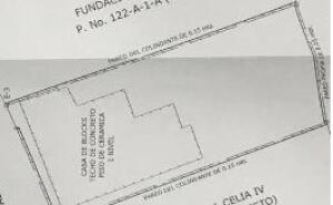 Terreno En Ventaen Distrito Nacional, Renacimiento, Republica Dominicana, DO RAH: 21-2130