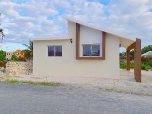 Casa En Ventaen Punta Cana, Bavaro, Republica Dominicana, DO RAH: 21-2144