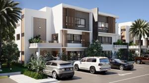 Apartamento En Ventaen Punta Cana, Punta Cana, Republica Dominicana, DO RAH: 21-2181