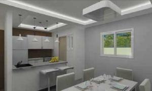 Apartamento En Ventaen Santo Domingo Este, El Almirante, Republica Dominicana, DO RAH: 21-2146