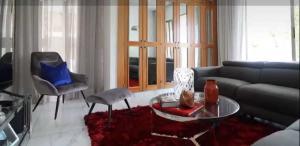 Apartamento En Ventaen Santo Domingo Oeste, Alameda, Republica Dominicana, DO RAH: 21-2141