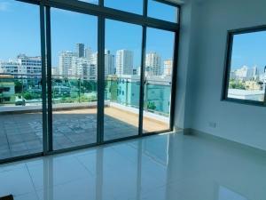 Apartamento En Ventaen Distrito Nacional, Mirador Norte, Republica Dominicana, DO RAH: 21-2147
