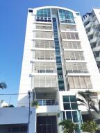 Apartamento En Ventaen Distrito Nacional, Evaristo Morales, Republica Dominicana, DO RAH: 21-2157
