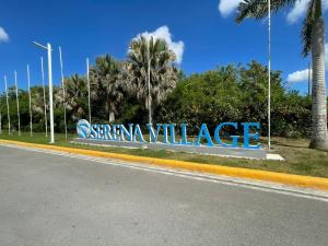 Apartamento En Ventaen Punta Cana, Veron-Punta Cana, Republica Dominicana, DO RAH: 21-2167