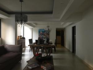 Apartamento En Ventaen Distrito Nacional, Paraiso, Republica Dominicana, DO RAH: 21-2178