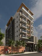 Apartamento En Ventaen Distrito Nacional, Serralles, Republica Dominicana, DO RAH: 21-1859