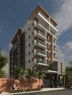 Apartamento En Ventaen Distrito Nacional, Serralles, Republica Dominicana, DO RAH: 21-1850