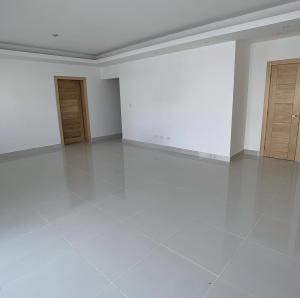 Apartamento En Ventaen Distrito Nacional, Evaristo Morales, Republica Dominicana, DO RAH: 21-2190