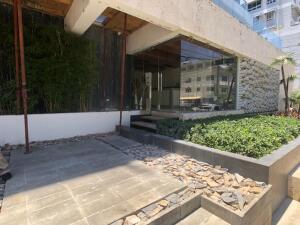 Apartamento En Alquileren Distrito Nacional, El Vergel, Republica Dominicana, DO RAH: 21-2198