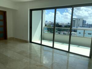 Apartamento En Ventaen Distrito Nacional, Mirador Sur, Republica Dominicana, DO RAH: 21-2183