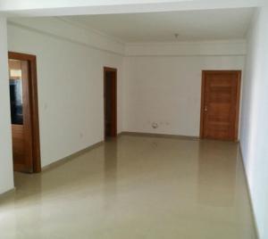 Apartamento En Alquileren Distrito Nacional, El Vergel, Republica Dominicana, DO RAH: 21-2209