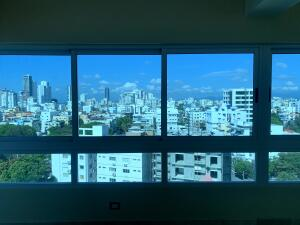 Apartamento En Ventaen Distrito Nacional, Mirador Sur, Republica Dominicana, DO RAH: 21-2210