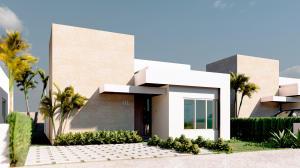 Casa En Ventaen Punta Cana, Bavaro, Republica Dominicana, DO RAH: 21-2217