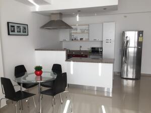 Apartamento En Ventaen Distrito Nacional, Evaristo Morales, Republica Dominicana, DO RAH: 21-2220