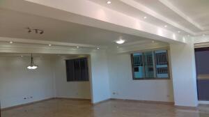 Apartamento En Alquileren Distrito Nacional, Los Cacicazgos, Republica Dominicana, DO RAH: 21-2222