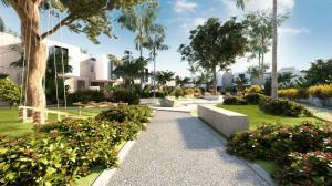 Casa En Ventaen Punta Cana, Punta Cana, Republica Dominicana, DO RAH: 21-2227