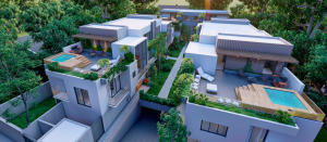 Casa En Ventaen Distrito Nacional, Viejo Arroyo Hondo, Republica Dominicana, DO RAH: 21-2233