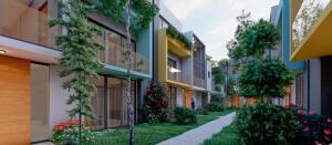 Casa En Ventaen Distrito Nacional, Viejo Arroyo Hondo, Republica Dominicana, DO RAH: 21-2234