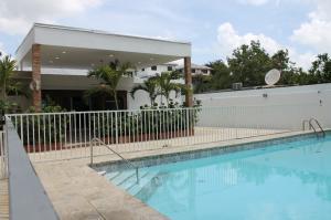 Casa En Alquileren Distrito Nacional, Viejo Arroyo Hondo, Republica Dominicana, DO RAH: 21-2236