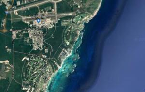 Terreno En Ventaen Punta Cana, Punta Cana, Republica Dominicana, DO RAH: 21-2239