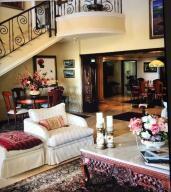 Apartamento En Ventaen Distrito Nacional, Los Cacicazgos, Republica Dominicana, DO RAH: 21-2243