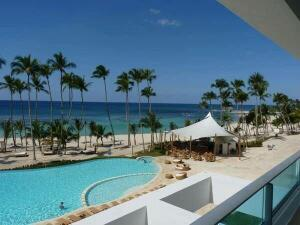 Apartamento En Ventaen Juan Dolio, Juan Dolio, Republica Dominicana, DO RAH: 21-2255
