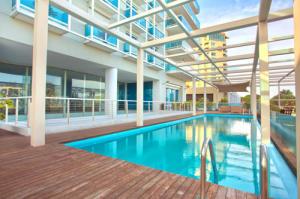 Apartamento En Ventaen Distrito Nacional, Zona Universitaria, Republica Dominicana, DO RAH: 21-2259