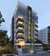 Apartamento En Ventaen Distrito Nacional, Mirador Norte, Republica Dominicana, DO RAH: 21-2262