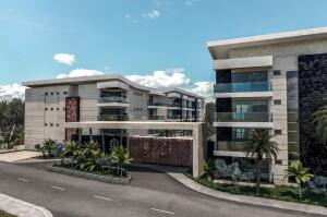 Apartamento En Ventaen Punta Cana, Cap Cana, Republica Dominicana, DO RAH: 21-2278