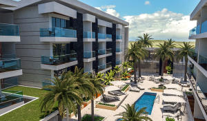 Apartamento En Ventaen Punta Cana, Cap Cana, Republica Dominicana, DO RAH: 21-2301