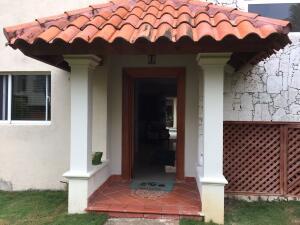 Apartamento En Ventaen Juan Dolio, Juan Dolio, Republica Dominicana, DO RAH: 21-2311