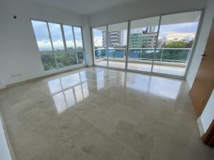 Apartamento En Alquileren Distrito Nacional, Los Cacicazgos, Republica Dominicana, DO RAH: 21-2318